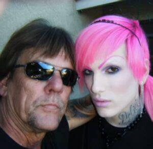 Jeffree Star Biography, Age, Wiki, Height, Weight