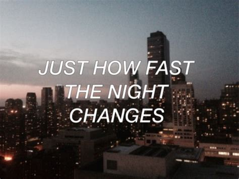 night changes one direction   Tumblr