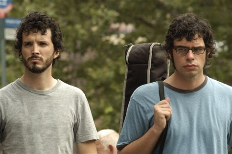 Watch: Flight of the Conchords Travel to SXSW in 45-Minute
