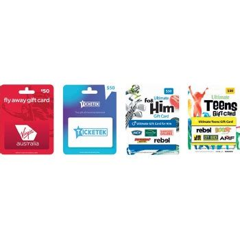 FREE 2000 BONUS Flybuys Points with Selected Virgin